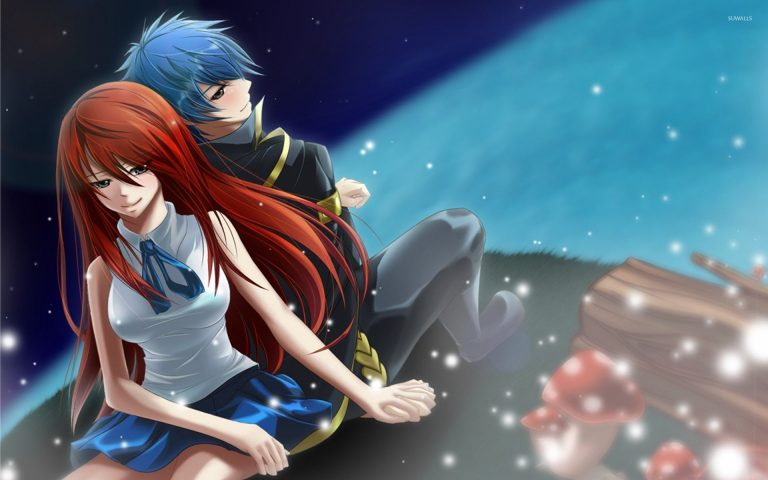 fairy tail wallpaper 53